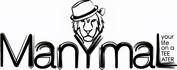 logo manymal