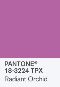 cfs_ trend approved - radiant orchid pantone color of the year 2014