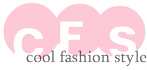 cropped-cfs-logo-coolfashionstyle2.png