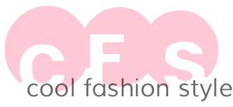 logo coolfashionstyle