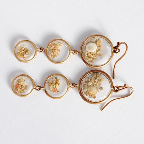 I gioielli di Francesca Mo