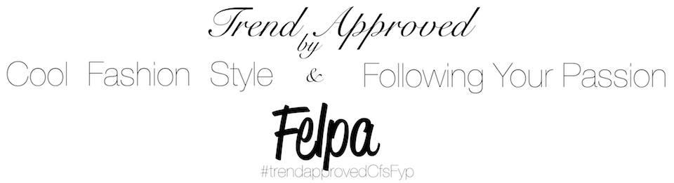 felpa - trendapproved banner