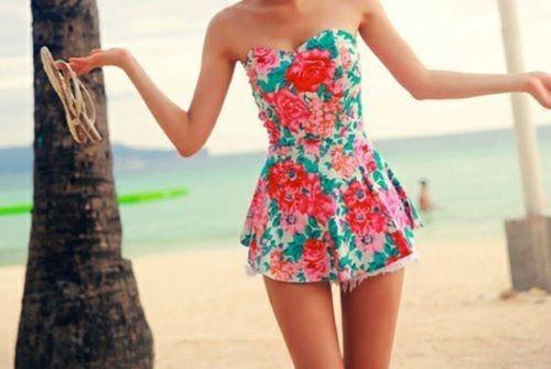 trendapproved primavera vestito