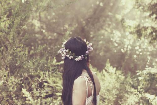 trendapproved primavera fiori