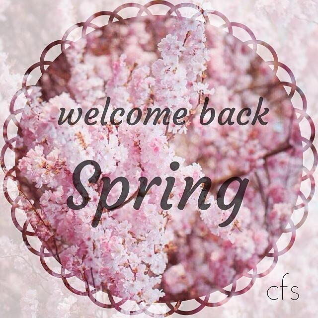 trendapproved primavera