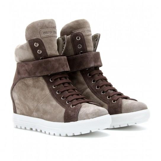 sneakers miu miu inverno 2014