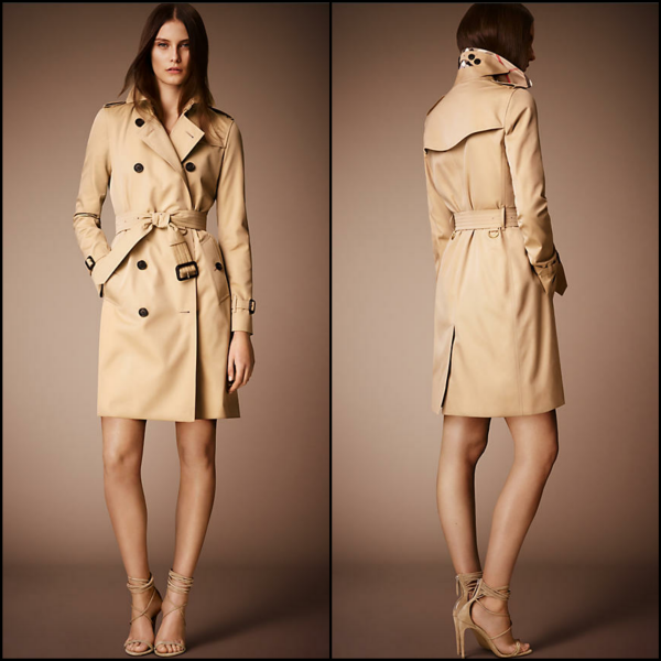 trench - The-Kensington lungo Burberry.png