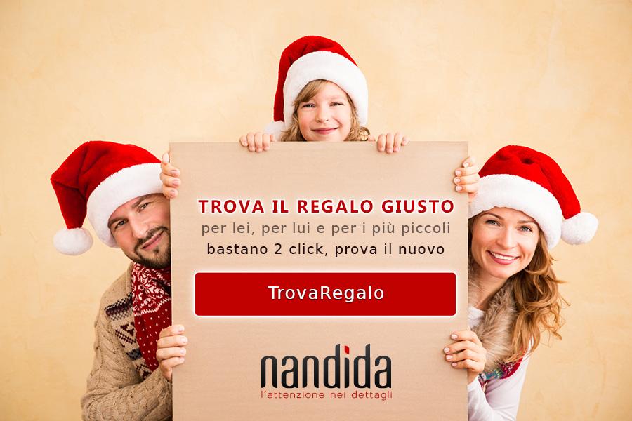 idee regalo nandida.com
