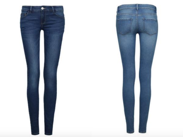 sexy legs tally weijl