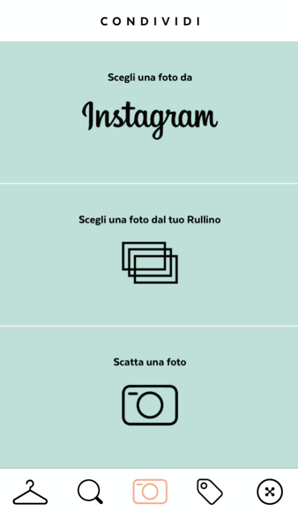 21 buttons_condividere