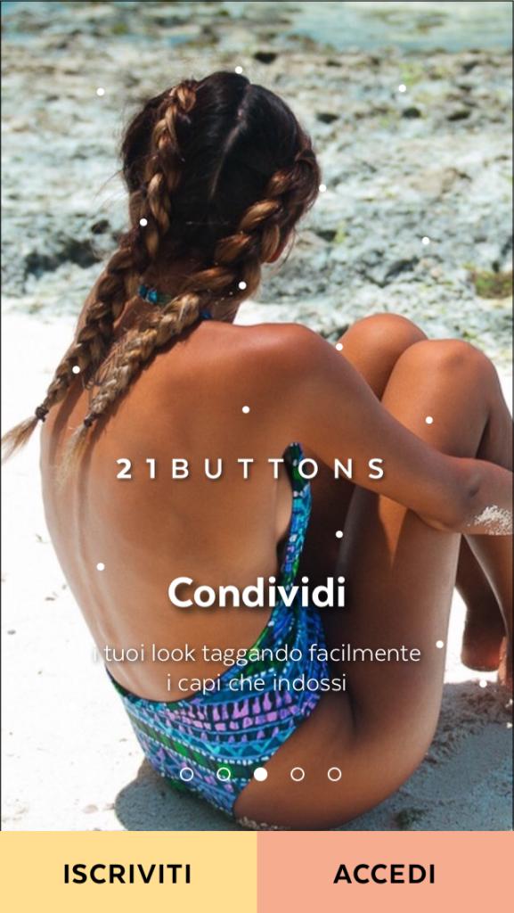 21-buttons_condividi