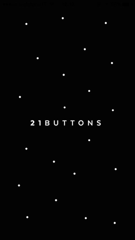 21 buttons_copertina