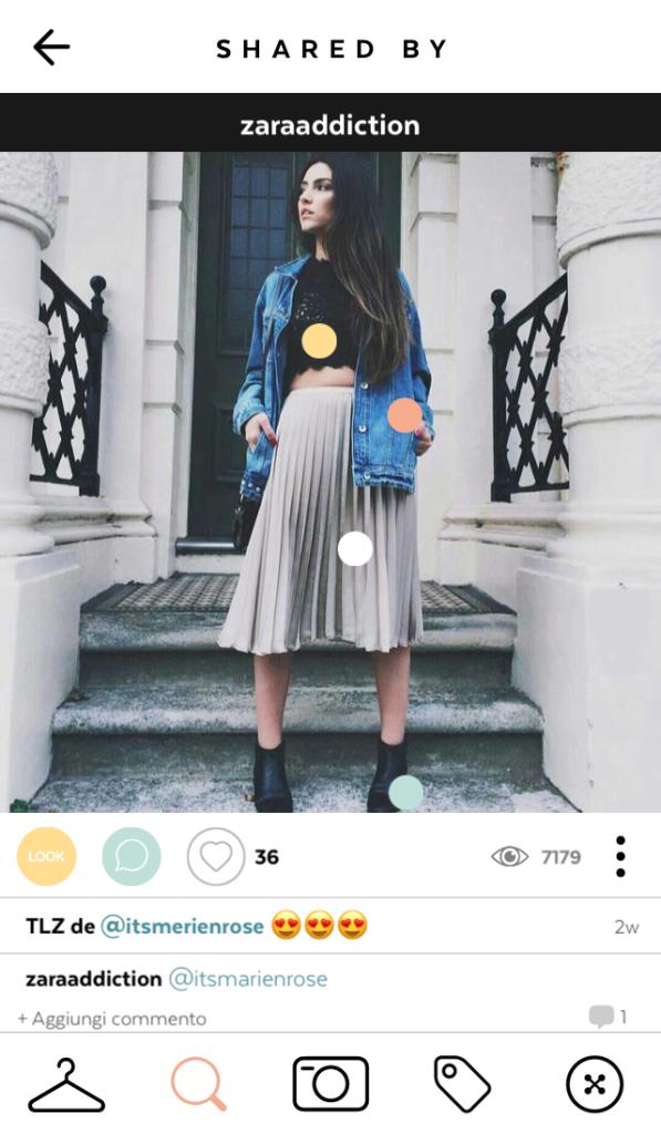 21 buttons_button
