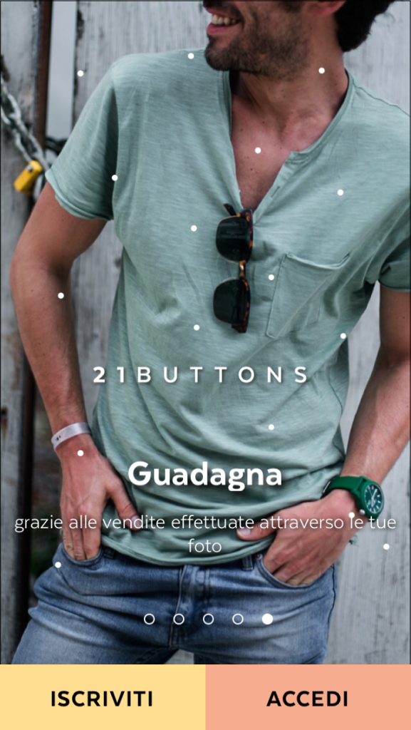 21 buttons_guadagna