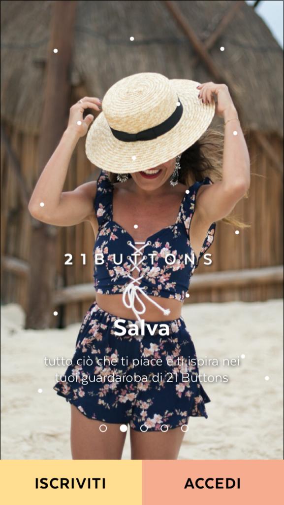 21 buttons_salva