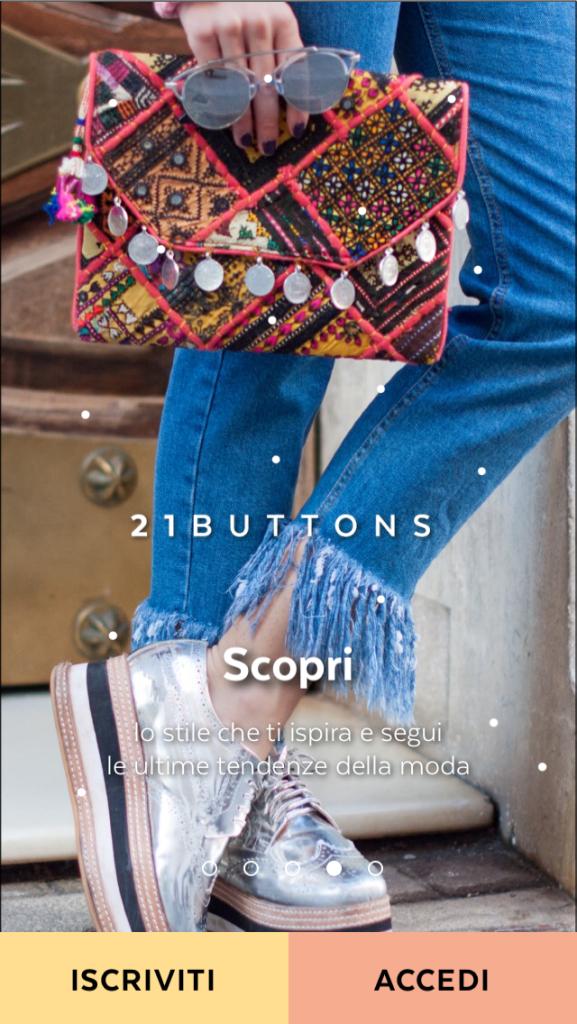 21 buttons_scopri