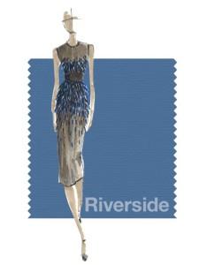 Riverside fall2016
