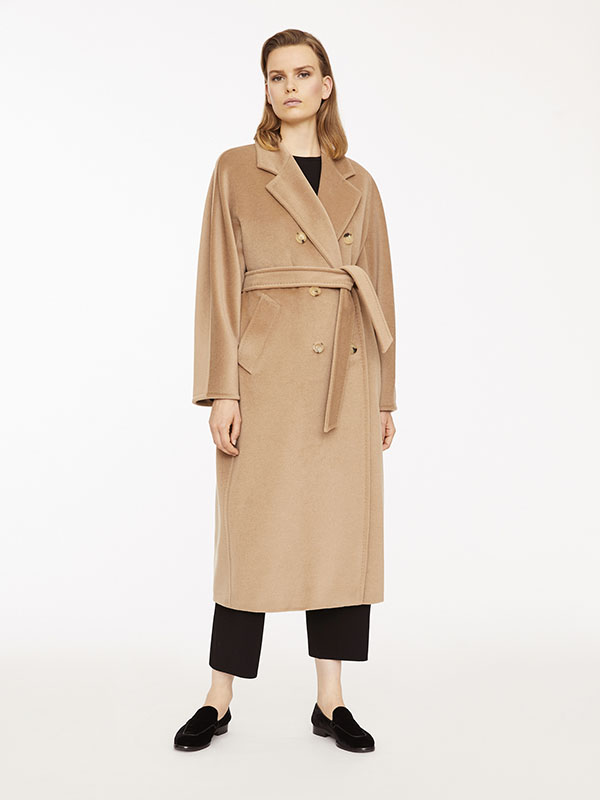 cappotto Max Mara 101801